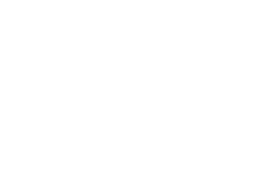 Powered by Play Fusion