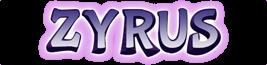 Zyrus